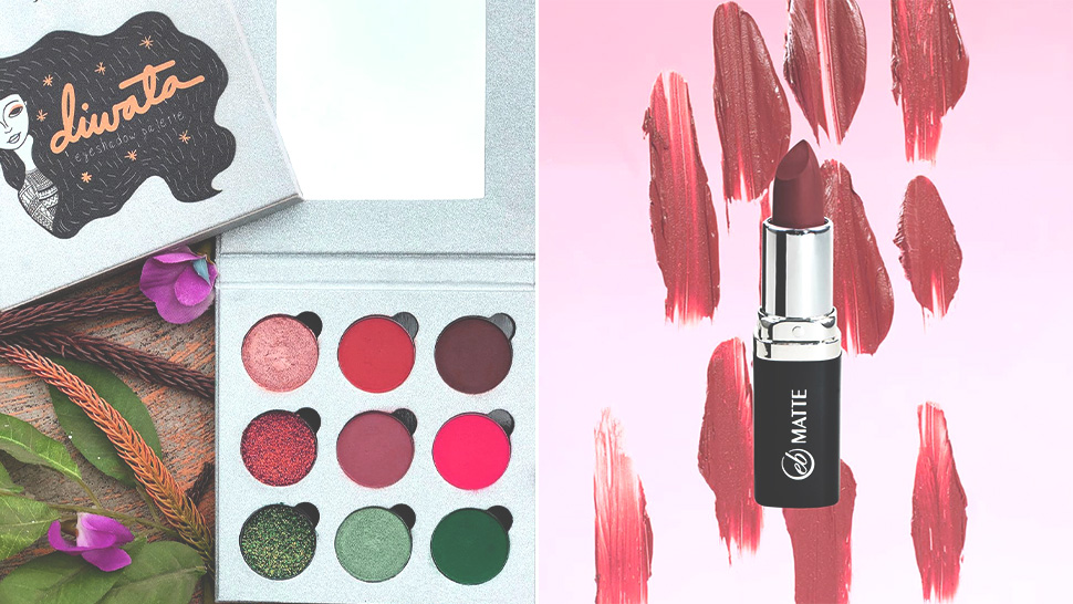 10 Filipino Beauty Brands You Need To Check Out