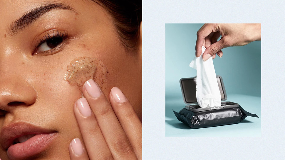 5 Outdated Skincare Products You Should Already Forget About In 2020
