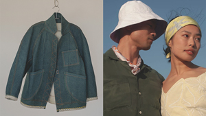 5 Unisex Pieces From Local Brands You Need To Check Out