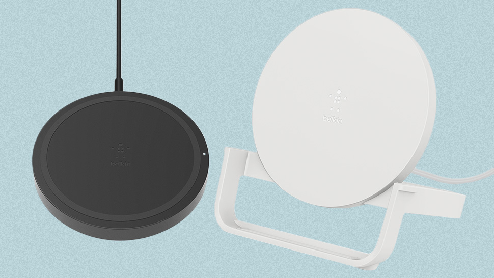 7 Wireless Chargers To Shop If You Want To Go Cable-free