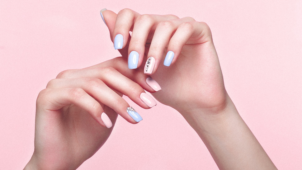 Where To Get Long-lasting Gel Manicures In Metro Manila