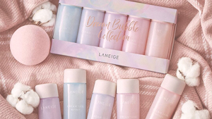 All The Laneige Skincare Sets You Can Buy Under P5000