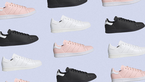 10 Types Of Adidas Stan Smith Sneakers You Can Shop In Manila