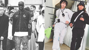 The Streetwear Trend Will Die Soon, Says Off-white's Virgil Abloh