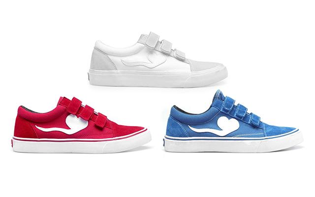 new shoes world balance