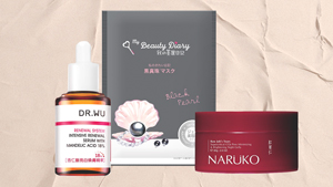 10 Must-buy Beauty Products If You're Going To Taiwan