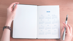 Never Write Dates In This Format This Year Or You Could Get Into Trouble
