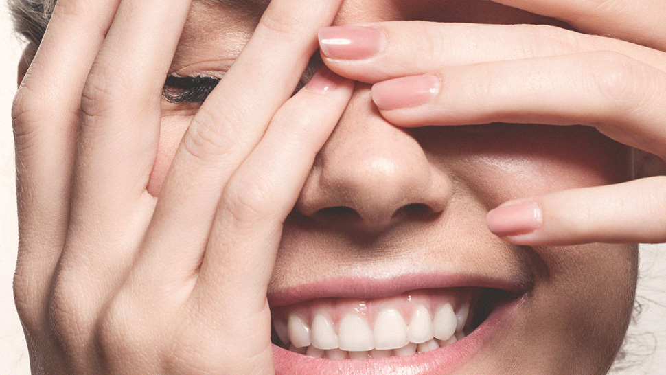5 Things To Remember If You Want To Fade Your Acne Scars