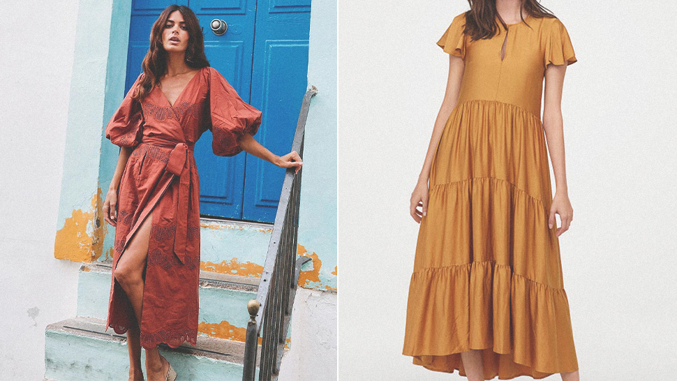 7 Wedding Guest Outfit Combos You Can Easily Put Together