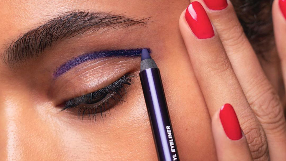 Here's Exactly Why You Need To Stop Using Your Expired Makeup