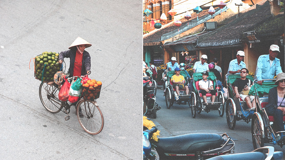 8 Practical Tips to Know Before Visiting Hanoi
