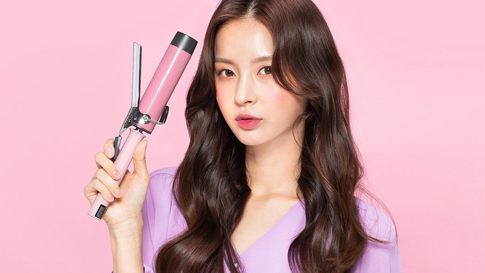You Can Get This Insta-famous Korean Hair Tool In The Philippines