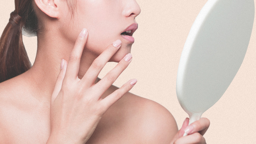 6 Effective Ways to Deal with Hormonal Acne