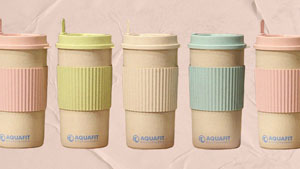 Here's Where To Buy These Affordable Pastel-colored Reusable Cups