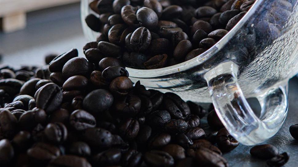 The Taal Volcano Eruption Has Hit Batangas Coffee Farms Hard