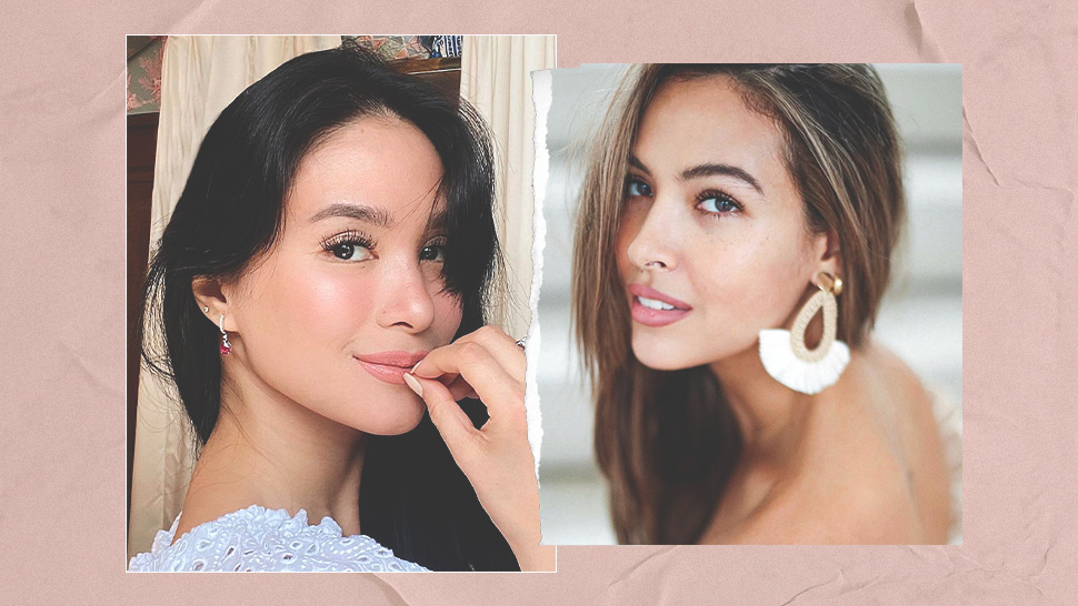 7 Best Places To Get Lash Extensions In Manila