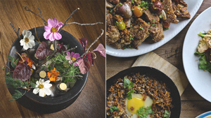 These Millennial-led Restaurants Are Ushering A New Type Of Filipino Cuisine