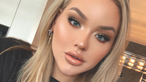 Youtuber Nikkie Tutorials Comes Out As Transgender Woman