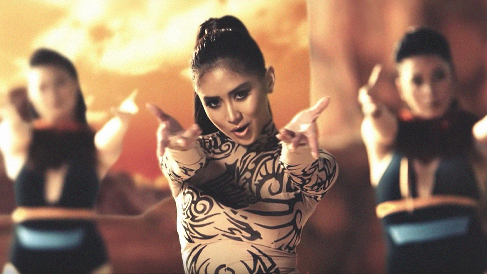 The Resurgence of Tala: How Sarah Geronimo's 2016 Song Became a Viral Sensation