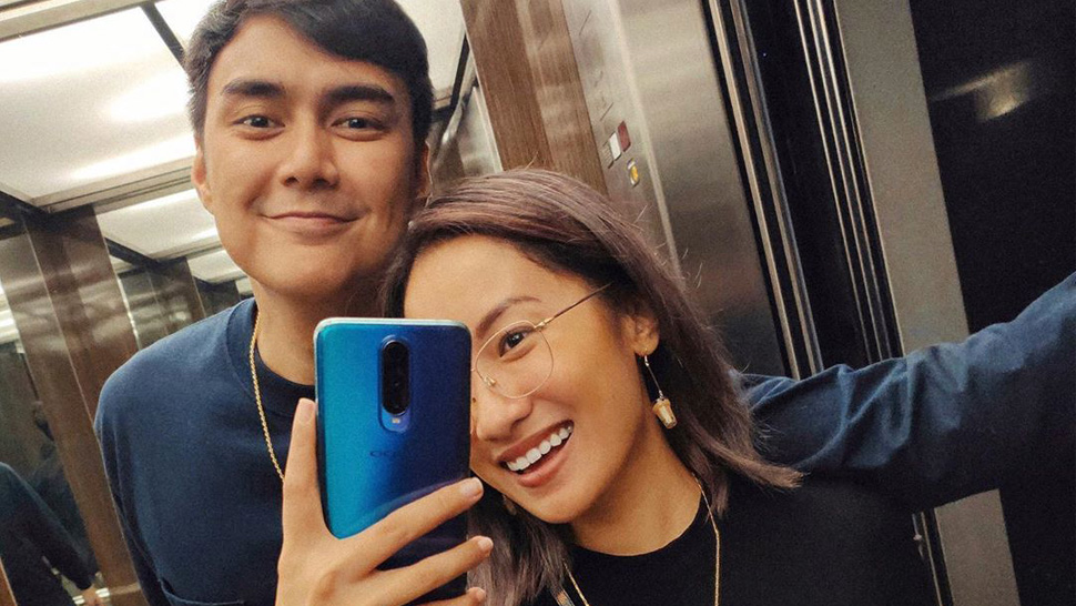 Laureen Uy's Boyfriend Tries to Guess How Much Her Designer Bags Cost
