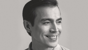 Mayor Isko Moreno Shares His Secret To Younger-looking Skin