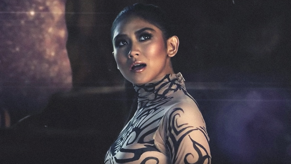 "Sarah Geronimo's ""Tala"" Officially Made It to the Worldwide Billboard Charts"