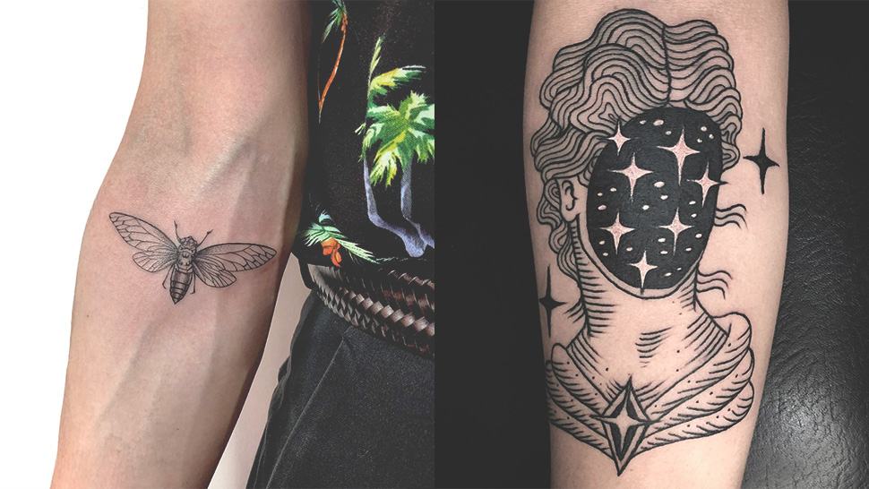 Book Your Next Tattoo With These 10 Amazing Tattoo Artists In The Philippines