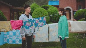 The Trailer For Park Seo-joon's New K-drama