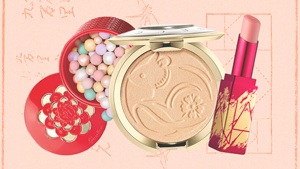 10 Lunar New Year Beauty Products To Shop Before They're Gone Forever