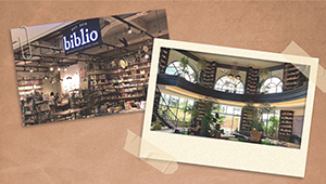 10 Best Bookstores In Metro Manila For The Absolute Bibliophile