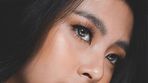 6 Eyebrow Mistakes You Should Avoid To Achieve Natural-looking Arches