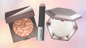10 Best Highlighters For Achieving A Next-level Glow