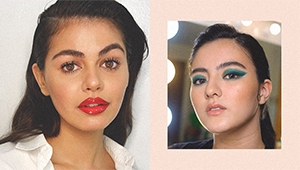 5 Makeup Looks You Should Totally Try This 2020