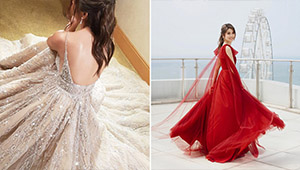 10 Stylish Prom Dress Ideas To Consider For Your Big Night