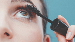 Avoid These Common Mascara Mistakes To Get The Best-looking Lashes Of Your Life