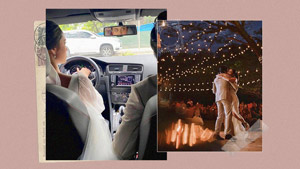 5 Times Megan Young Was The Perfect Example Of A Chill, Practical Bride
