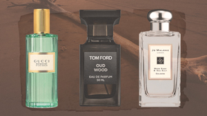 7 Subtle Woody Fragrances That You'd Want To Wear Every Day