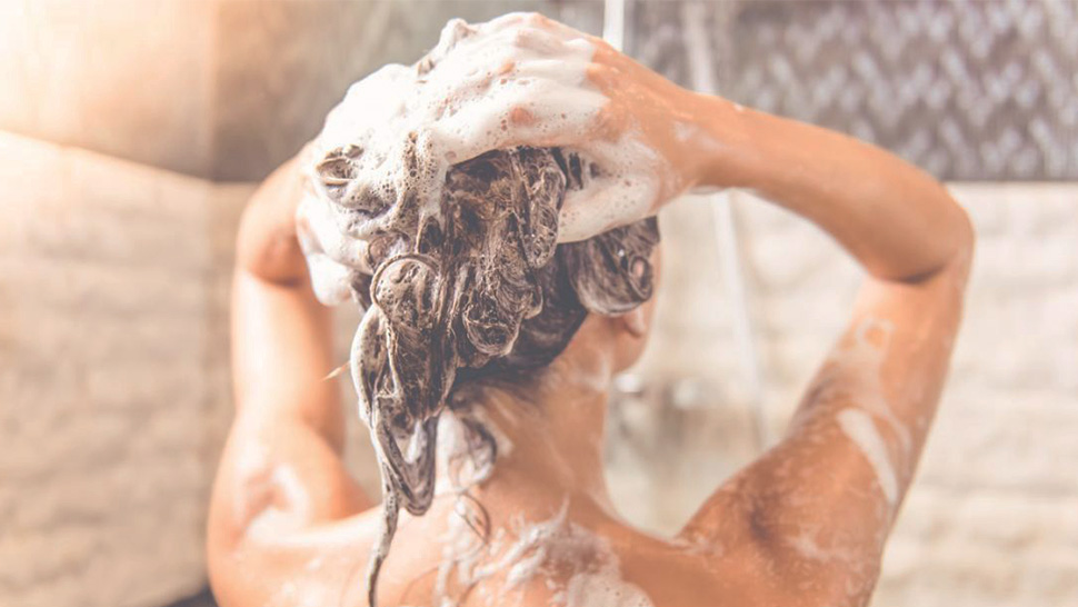 Avoid These Hair-Washing Mistakes to Get Strong, Luscious Locks