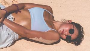 Kathryn Bernardo Does This Exact Treatment For A Full Body Detox