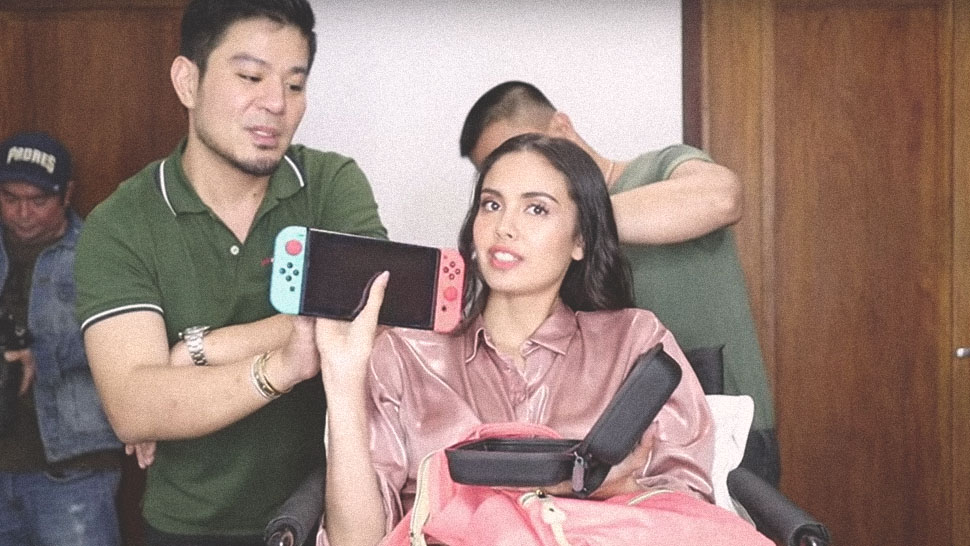 10 Essentials Every Chill Girl Needs In Her Bag, According To Megan Young