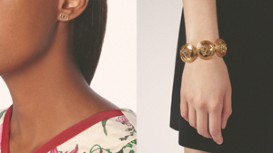The Most Luxurious Designer Jewelry Worth Investing In