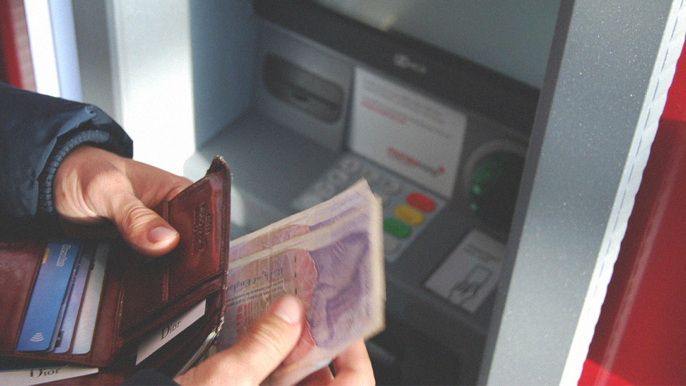 Which Bank Has the Lowest Interbank Fees?