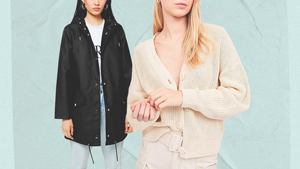 10 Essential Jackets Every Girl Should Own