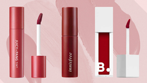 10 Lip Tints That Look Great On Morenas