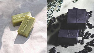 8 Deep Cleansing Soap Bars That Can Clear Up Your Bacne