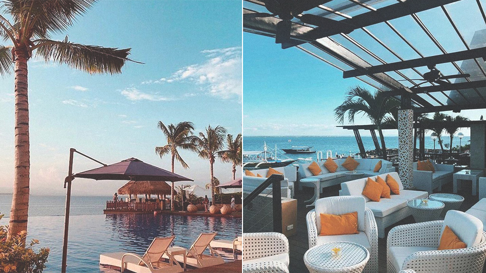 6 Best Beach Resorts In Cebu That You Can Book For A Luxurious Stay