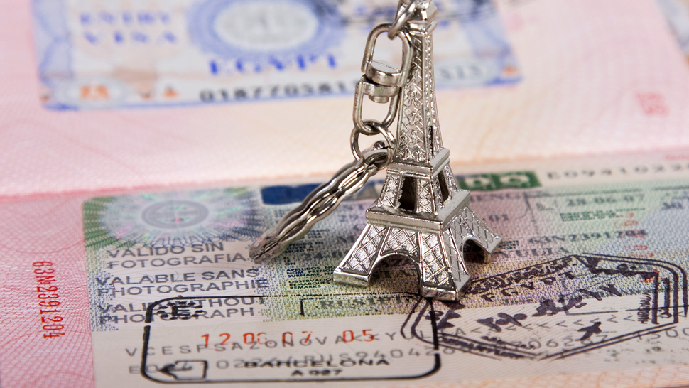 These Are the Exact Things You Need to Acquire a Multiple-Entry Schengen Visa!