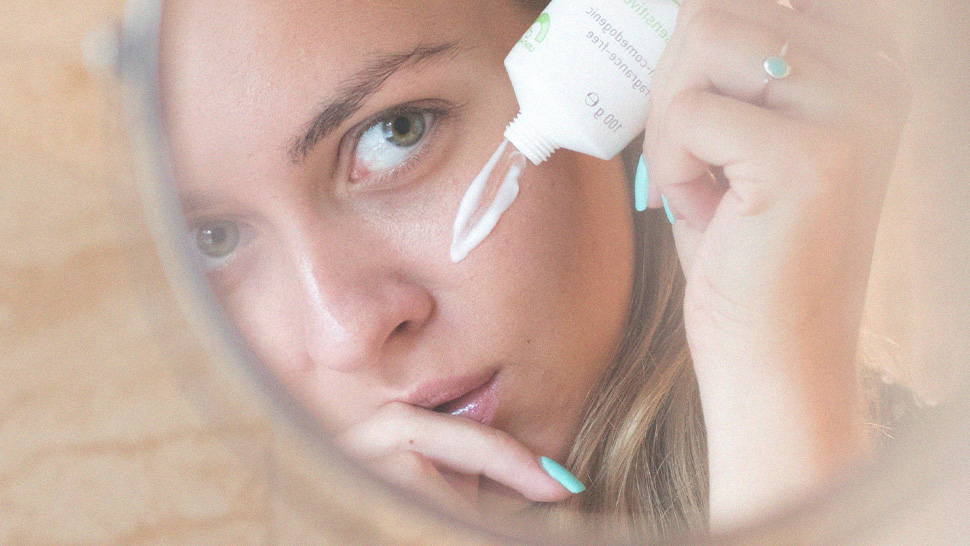 6 Skincare Habits That Are Actually Making Your Acne Worse