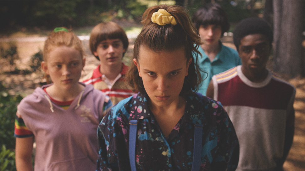 """Stranger Things 4"" Returns with a Major Spoiler That Confirms Fan Theories"