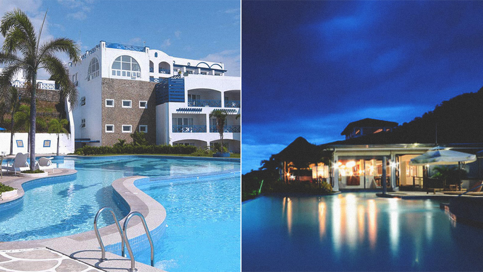 6 La Union Beach Resorts Where You Can Live Like A Star